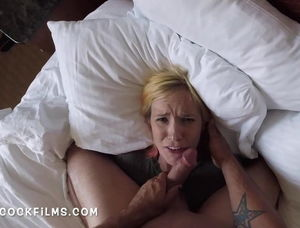 Molly jane mom porn