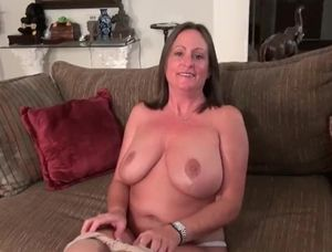 Mature pantyhose videos