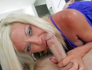 Amature cheating wife
