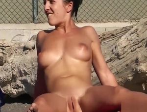 Submit nude videos