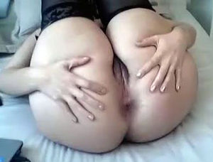 Wife homemade videos