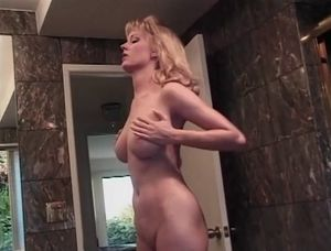 Jennifer korbin videos