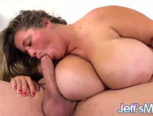 Hayley jane suck cock