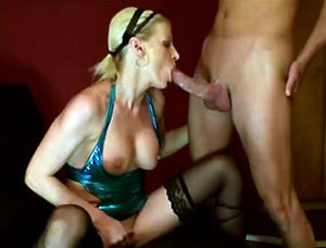 Hot milf sex gifs