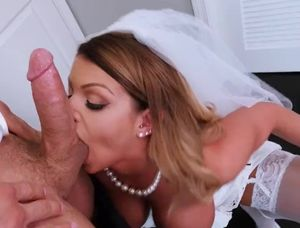 Step mom hd sex video